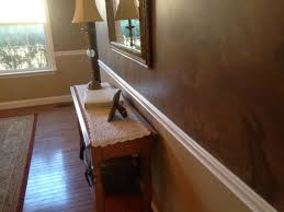 Model Home Interior Paint Colors by Interior Paint Colors For Log Homes Color Options Tips For