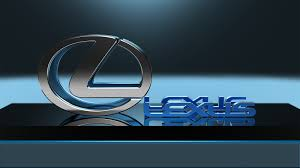lexus corporate torrance ca azzaxy lexus logo