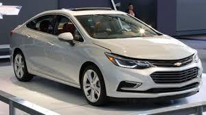 buy u0026 sell new used cars on long island newsday