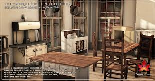 kitchen collection com kitchen collection promo code 28 images kitchen collection