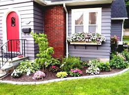 flower bed decoration images information about home interior and