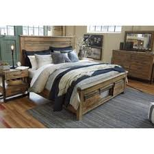 signature design by ashley beds for less overstock com