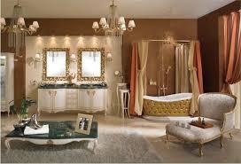 designing a bathroom classic luxury bathroom design idea id392 luxury bathroom design