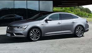 renault talisman 2015 the new renault talisman is out and it u0027s u2026 unmistakably german 68