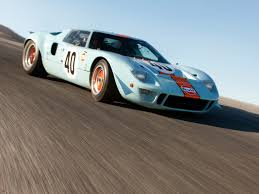 gulf gt40 ford gt40 gulf oil le mans 1968 wallpapers 2048x1536