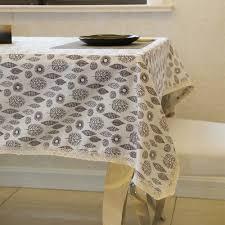 thanksgiving tablecloths sale online get cheap outdoor tablecloths rectangular aliexpress com
