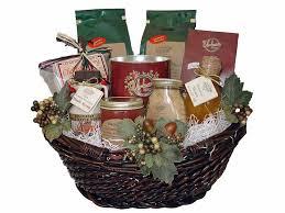 wisconsin gift baskets northern harvest gift baskets home