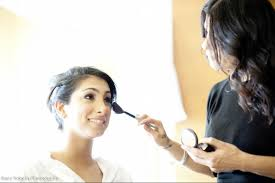 makeup artist houston capuchino beauty makeup artist for events weddings houston tx