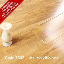 Laminate Flooring Soundproofing Soft Laminate Flooring Soft Laminate Flooring Suppliers And