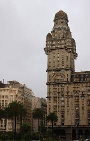 El Palacio Night Club San Bernardino by Best 25 Uruguay Capital Ideas On Pinterest Uruguay Montevideo