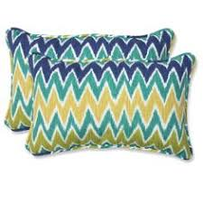 Sears Patio Furniture Cushions by Sears Outdoor Cushion Replacement Patio Furniture Pinterest