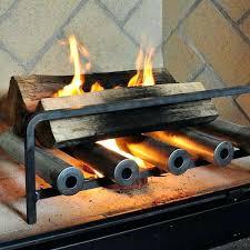 fk24 fireplace blower kit installation gfk 160 for heat n glo gfk4