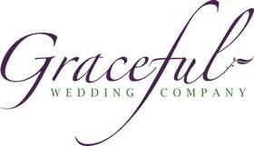 wedding company graceful wedding company northeast ohio