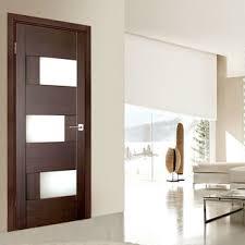 interior door designs for homes astounding modern interior door interior door designs captivating