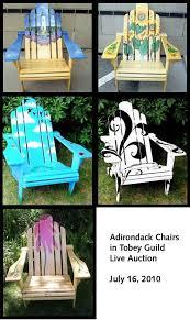 Best 25 Deck Chairs Ideas On Pinterest Pallet Deck Furniture