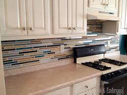 Formidable Paint Backsplash In Home Design Ideas With Paint - Backsplash paint ideas