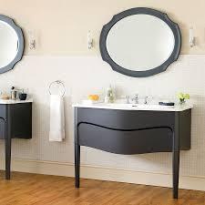 Bathroom Vanities Brisbane by Victoria Albert Mandello 114 U2013 Luxe By Design