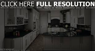 kitchen cabinets denver iowa kitchen decoration