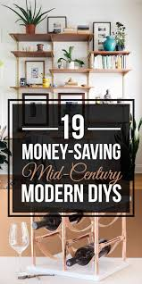 Midcentury Modern Decor - best 25 mid century modern ideas on pinterest mid century