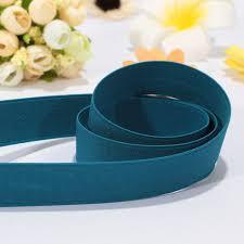 elastic ribbon wholesale custom gold elastic ribbon stretch ribbon wholesale buy stretch