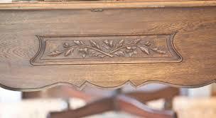 4 french desks 4 different looks cedar hill farmhouse