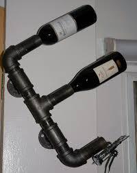 lamps sink coffee table wine rack design