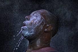 the critique u2013 black lives matter part i the problem of race