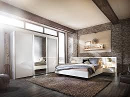 chambre atlas beautiful meuble 8 chambre meubles atlas get green design