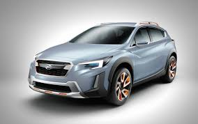 subaru crosstrek hybrid 2017 subaru crosstrek hybrid discontinued for 2017 model year