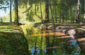 ian hargreaves new forest