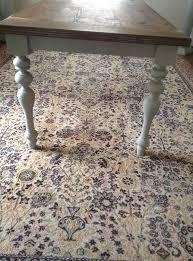 farmhouse table augusta ga chris pellegrino designs home facebook