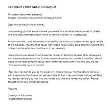 chinese cover letter elevator pitch essay caraibes sur seine