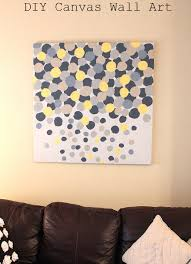 teens room canvas painting ideas for teenagers easy library
