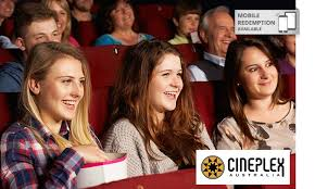 cineplex nerang cineplex nerang in nerang qld groupon