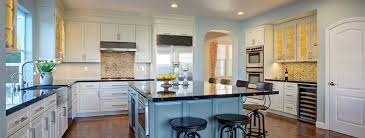 build or remodel your own house construction bids too high aaa construction design ca read reviews get a bid buildzoom