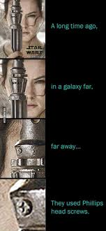 Why Not Have Both Meme - how many jedi does it take to screw in a light saber funny