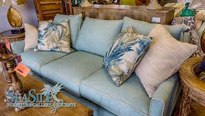 furniture cool wholesale furniture gallery myrtle beach small
