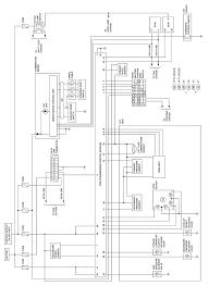 u1000 nissan altima 2005 repair guides drive train 2007 transmission transaxle