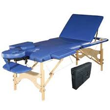 massage table carry bag marica products hair beauty salon supplies massage beds portable