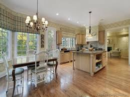 kitchen great room designs rectangular kitchen picgit com