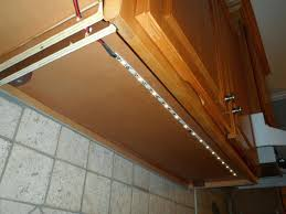 Led Undercounter Kitchen Lights Kitchen Cabinet Led Lighting S Kitchen Cabinet Led
