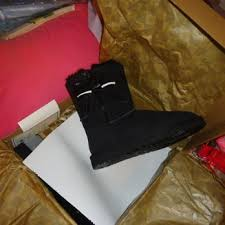 ugg sale wrentham ugg outlet 29 photos accessories wrentham ma reviews