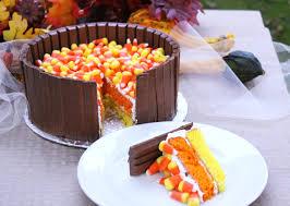kit corn cake recipe