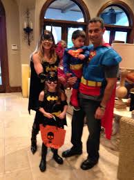 super hero family costume halloween pinterest costumes