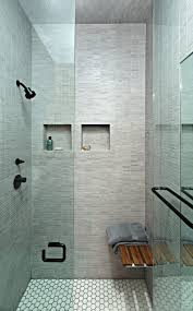 bathroom design 2017 bathroom beauteous rounded black shower