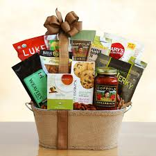 organic food gift baskets california organic food gift basket california delicious