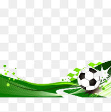 football background ppt templates football ppt background ppt
