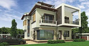 nasam group real estate u0026 construction company in mumbai