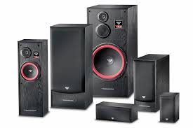woofer for home theater top ten home theater mistakes and how to avoid them