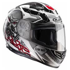 hjc helmets motocross hjc helmets chicago outlet save now with all of our exclusive